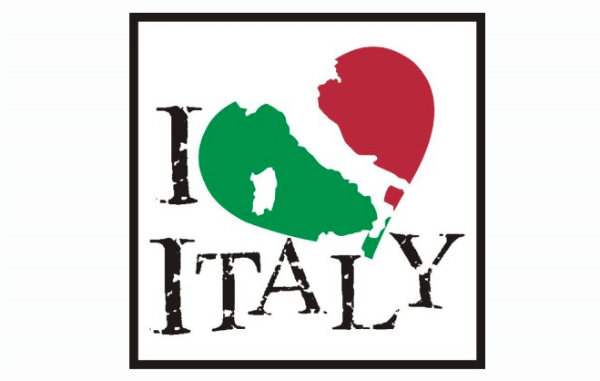 Italian language has been launched in SpinOffice CRM!!