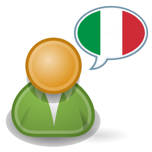 SpinOffice Italy