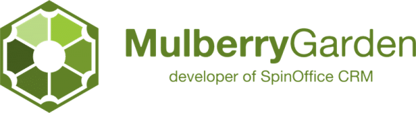 Introducing Mulberry Garden, our new company name