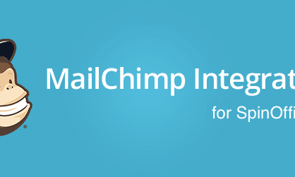 Featured Integration: MailChimp