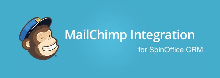 Featured Integration: MailChimp