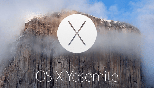 SpinOffice is compatible for Mac OS X 10 Yosemite