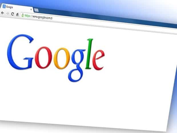 Google To Comply with E.U.'s 'Right To Be Forgotten' Ruling