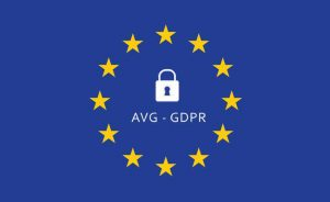 How does SpinOffice CRM ensure that it complies with EU General Data Protection Regulation (GDPR)