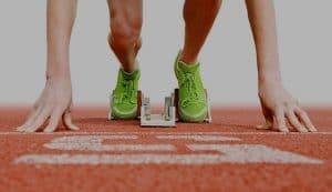 Training SpinOffice CRM – donderdag 14maart