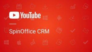 We zijn online op YouTube!! Volg ons kanaal en blijf op de hoogte