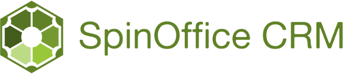 logo SpinOffice CRM
