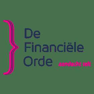 De Financiele Orde