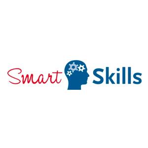 Smart Skills
