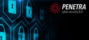 SpinOffice schakelt Penetra Cyber Security B.V. in voor een professionele pentest om de veiligheid van uw data te garanderen