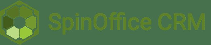 logo SpinOffice CRM